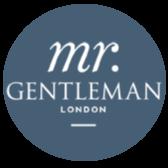 Mr Gentleman