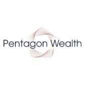 Pentagon Wealth