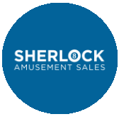 Sherlock Amusement Sales