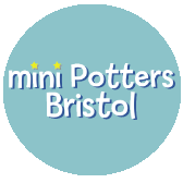 Mini Potters Bristol